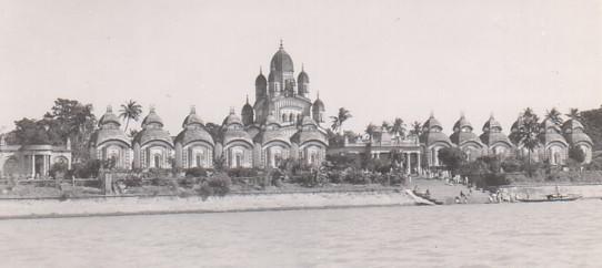 dakshineswar_1945